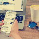 Sfaturi Online de Contabilitate Pentru Proprietarii de Afaceri