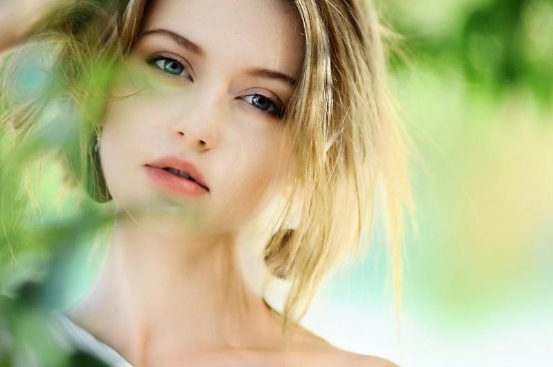 Despre crema antiperspiranta