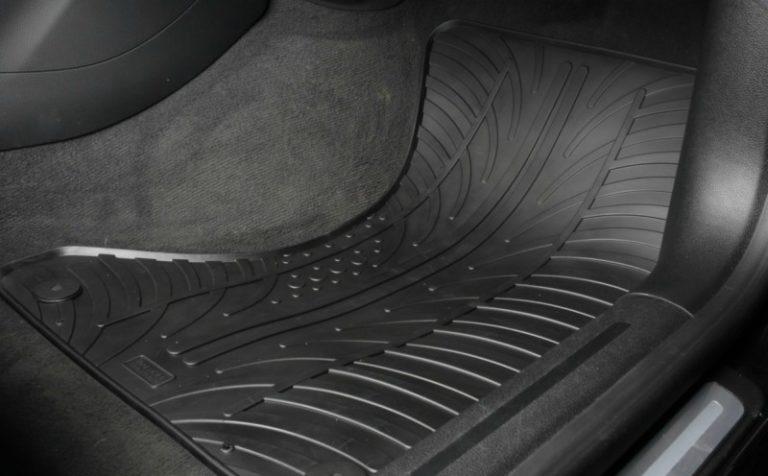 Covoare 3D și covoare de cauciuc pentru mașini – Descoperă cea mai bună soluție pentru nevoile tale