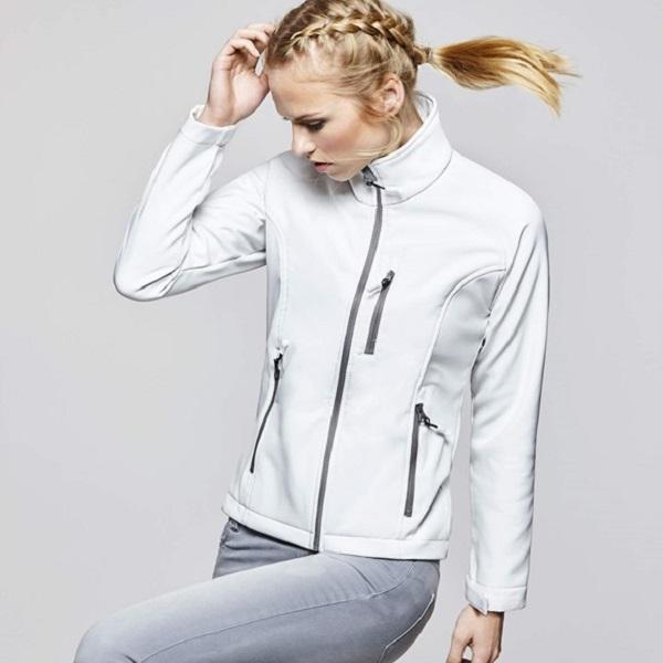Lucruri de știut atunci când alegeți jachete softshell