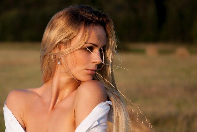 Ce să faceți și ce să nu faceți cu exensiile pentru păr
