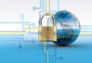 Avantajele unui certificat SSL