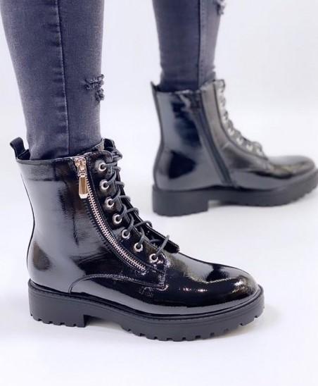 Pantofi pentru dame