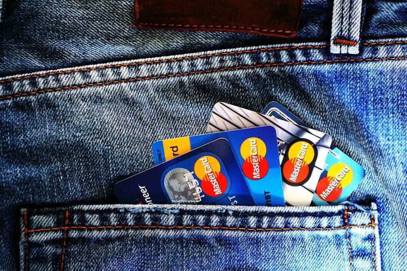 Cont bancar în străinătate