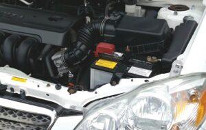 Baterii auto durează de obicei între 3 și 5 ani